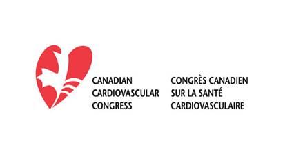 Canadian Cardiovascular Congress