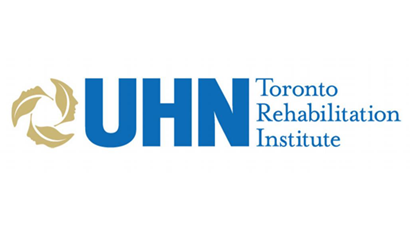 Toronto Rehabilitation Institute Logo